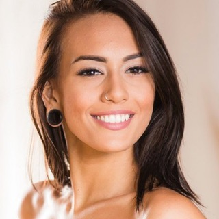 Janice Griffith sex gif