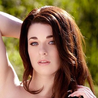 Lacy Channing