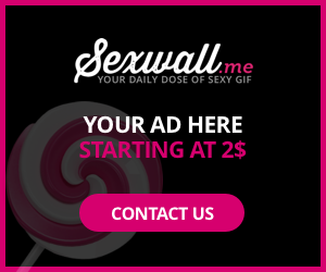 Your ad here - starting at 2$